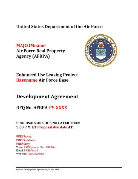 File:Air Force Generic Development Agreement.pdf