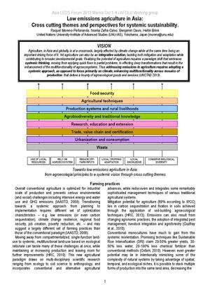 Asia-LEDS-2013-Philippines (3).pdf