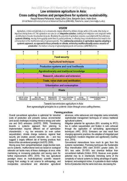 File:Asia-LEDS-2013-Philippines (3).pdf
