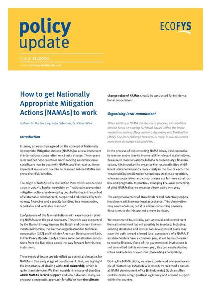 File:Ecofys Policy Update NAMAs 11-2010.pdf