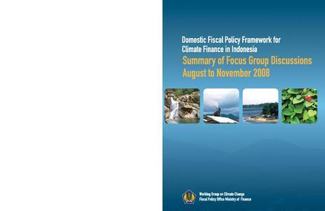 File:FGD summary 11 May.pdf