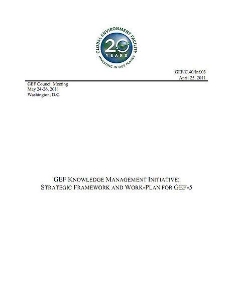 File:GEF Knowledge Management.JPG