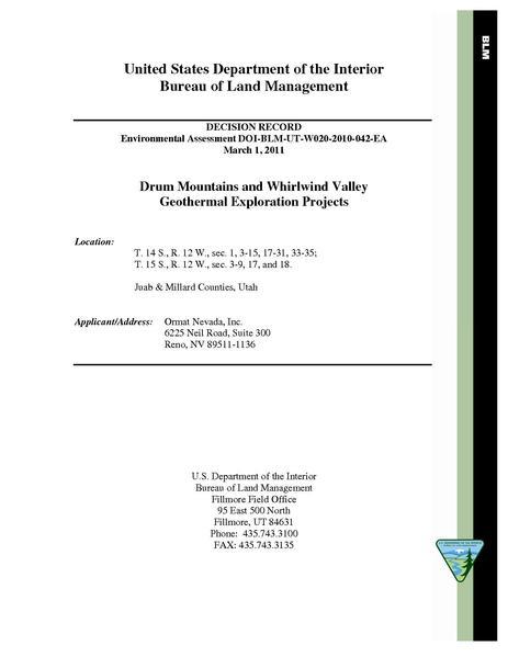 File:Ormat Drum DecRec 04-12-2011.pdf