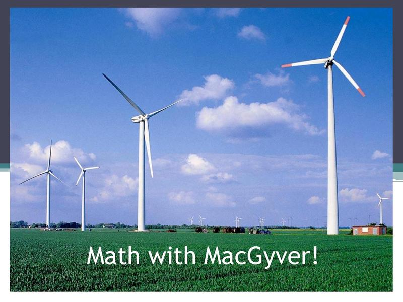 File:The MacGyver Wind Math Competition.pdf