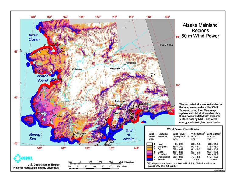 File:NREL-ak-50m.pdf