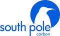 SouthPole Logo.jpg