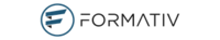 Logo: The Innovation Corridor