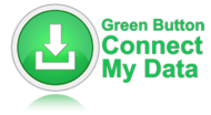 Green Button How To