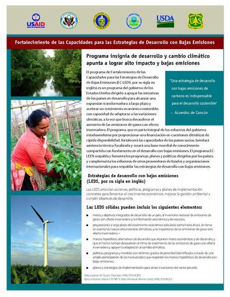File:HojaInformativa.pdf