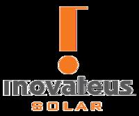 Logo: Inovateus Solar