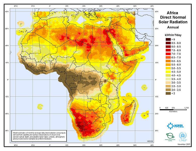 File:NREL-africa-dir.jpg