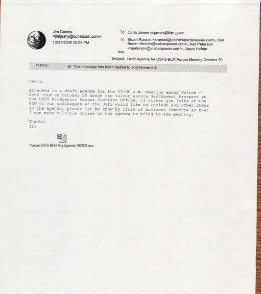 File:NVN-088208 - email1.pdf