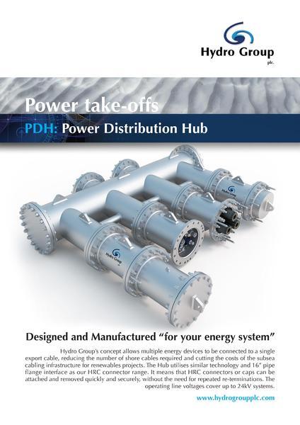 File:PDH Power Distribution Hub.pdf
