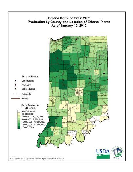 File:USDA-CE-Production-GIFmaps-IN.pdf