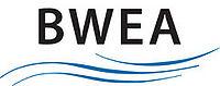 Logo: BWEA