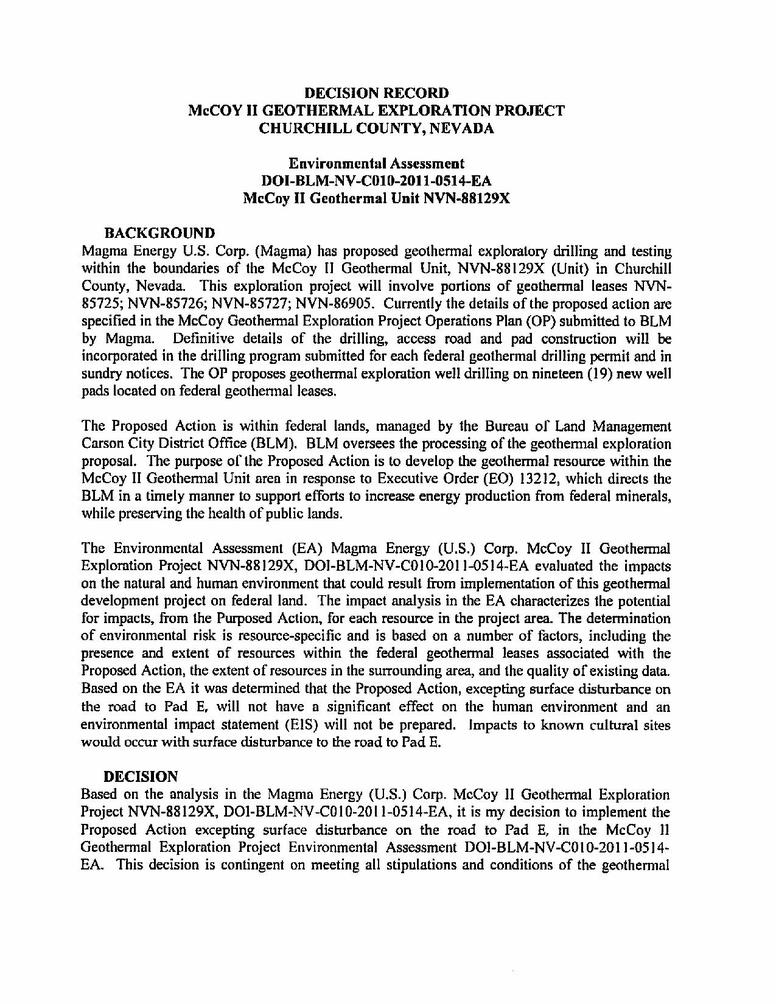 File:DOI-BLM-C010-2011-0514-EA-DR.pdf