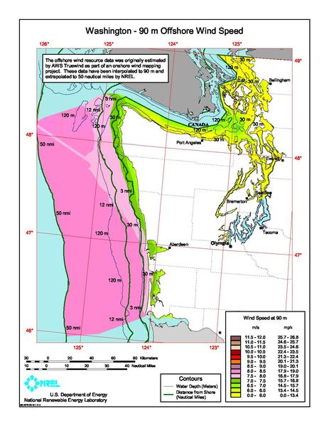 File:NREL-wa-90m-offshore.pdf