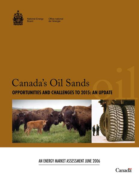 File:OilSands.pdf