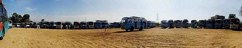 File:SVCE bus fleet panorama.jpg
