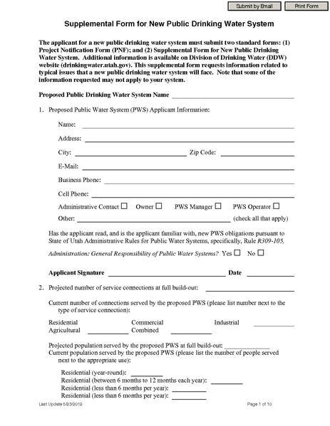 File:Supplemental NewWaterSystem.pdf