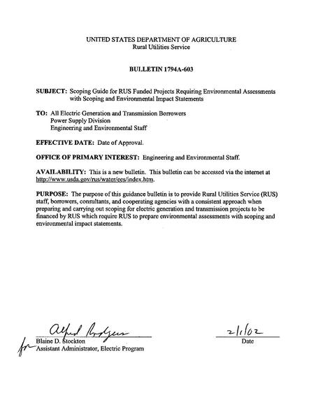 File:UEP Bulletin 1794A-603.pdf
