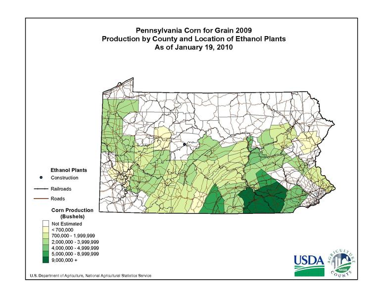 File:USDA-CE-Production-GIFmaps-PA.pdf