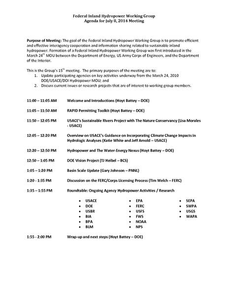 File:FIHWG Agenda 20140708.pdf
