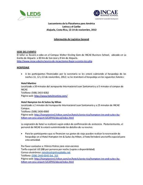 File:Informacion General LEDS GP INCAE Espanol FINAL.pdf