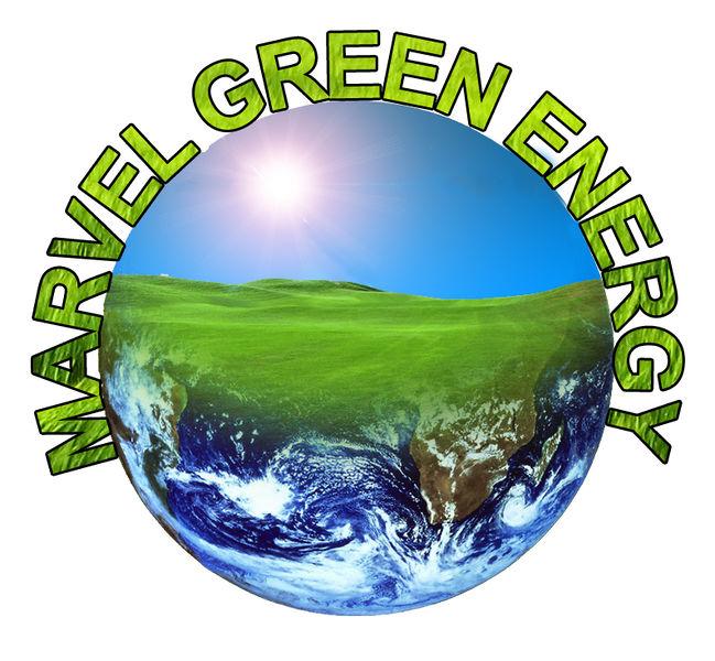 File:MARVEL Green Energy-Logo final.jpg