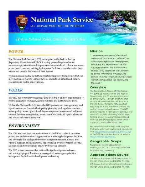 File:Npsfactsheet.pdf