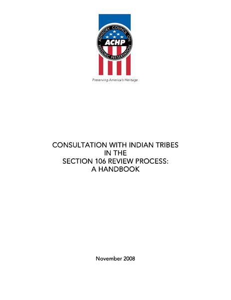 File:Regs-tribes2008.pdf