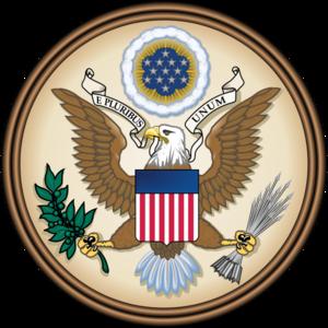 U.S. Great Seal