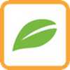 Logo: EnergyWise Management by Cisco
