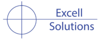 Logo: Excell Solutions