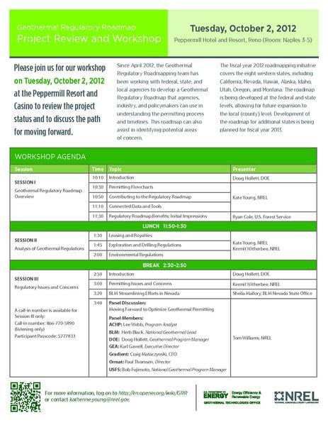 File:GRR at GRC Agenda.pdf