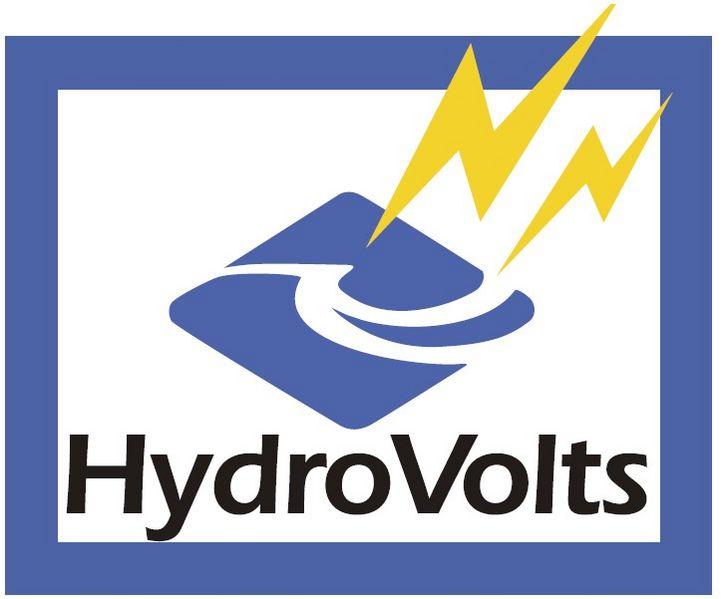 File:HV logo.jpg