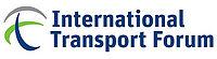 Logo: International Transport Forum