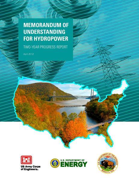 File:MOU 2 Year Update Report.pdf
