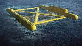 Tidal Turbine.jpg