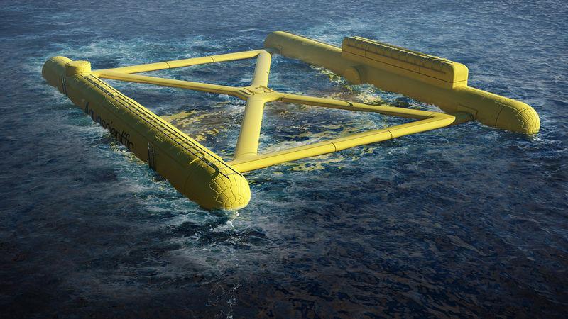 File:Tidal Turbine.jpg