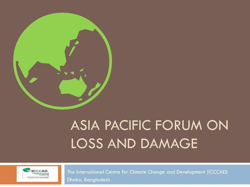 File:Asia Pacific forum on loss and damage.pdf