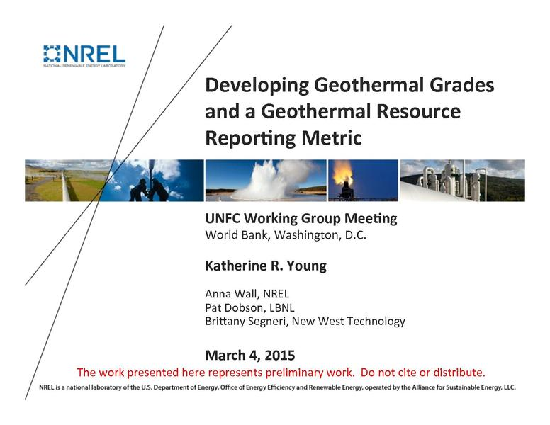 File:GRRM IGA Working Group - NREL Update.pdf