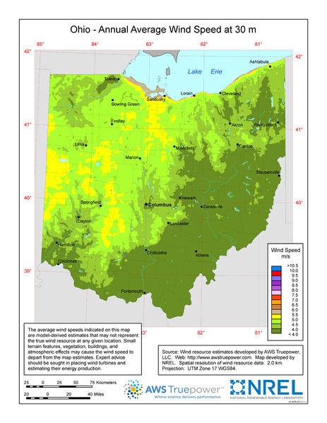 File:OhioMap.jpg