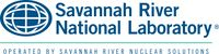 Logo: Savannah River National Laboratory