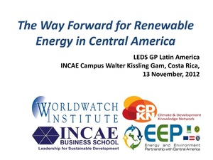 Worldwatch-INCAE LEDS GP nov13 AO AD.pdf