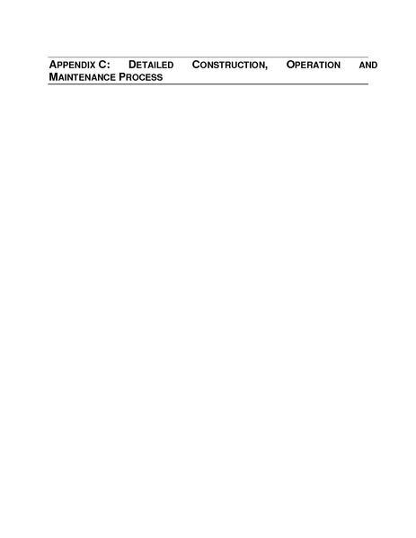 File:Barren Ridge FEIS-Volume IV Water Appendix C Detailed Construction-Operation and Maintenance Process.pdf