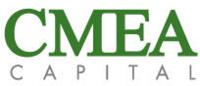 Logo: CMEA Capital