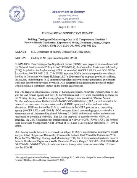 File:EA-1758-FONSI-2010.pdf