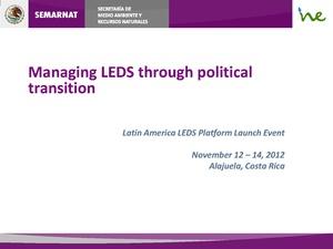 Iván Islas - LAC LEDS Platform.pdf