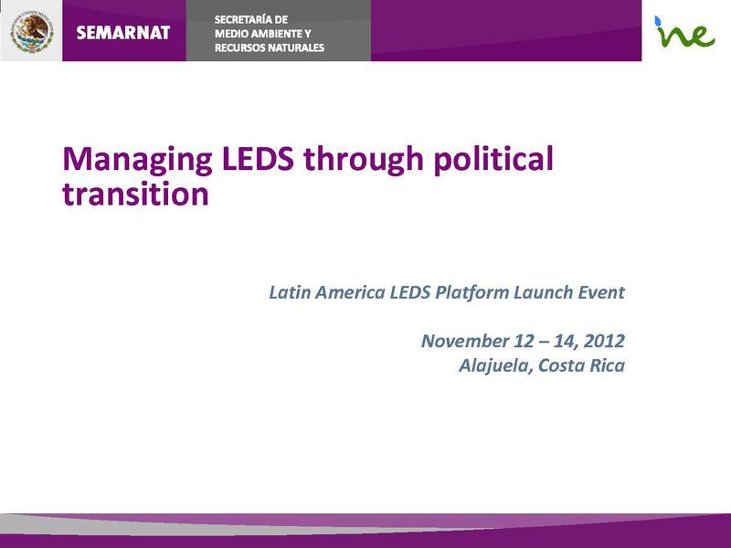 File:Iván Islas - LAC LEDS Platform.pdf